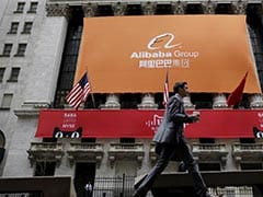 US Law Threatens To Delist Chinese Companies From Stock Markets