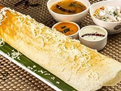 आपको भी खूब पसंद आएगा यह चटपटा मैसूर मसाला डोसा, इस तरह घर पर बनाएं- Recipe Video