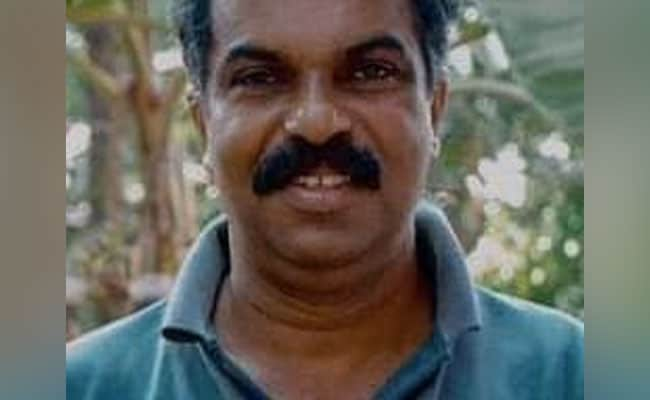 CPI(M) Worker's Killing Prompts 3-Hour Strike In Kerala, BJP Targeted
