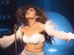 पॉप रॉकस्टार Tulsi Kumar का म्यूजिक वीडियो Tanhaai बना 'गेम चेंजर', व्यूज पहुंचे 60 मिलियन के पार