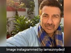 किसान आंदोलन को लेकर सनी देओल ने किया ट्वीट, लिखा-  कई लोग इसका फायदा उठाना चाहते हैं