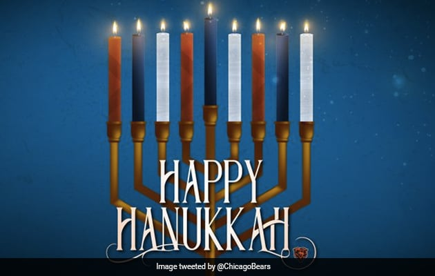 Hanukkah 2020: Traditions, Wishes, Food And All About The Jewish Festival