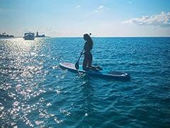 Manushi Chhillar's New Pic From Maldives Will Give You Serious Vacation Cravings