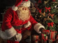 25 दिसंबर का दिन: दुनियाभर में मनाया जा रहा है क्रिसमस का त्योहार, जानिए इस दिन का इतिहास
