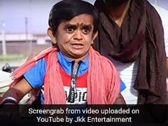 Chotu Dada का बड़ा कारनामा, YouTube के टॉप 10 ट्रेंडिंग Video में दूसरे नंबर पर रहा 'छोटू दादा ट्रैक्टर वाला'