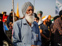 Farmers Reject Government Offer, Announce More Protests: 10 Points