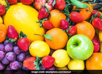 Osteoporosis Diet: 5 Summer Fruits You Should Eat For Strong Bones