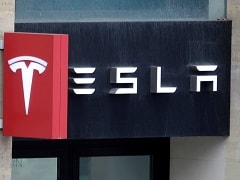 Tesla To See Unprecedented Trade Ahead Of S&P 500 Debut