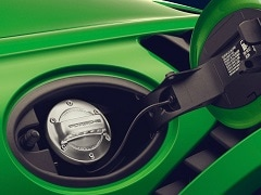 Porsche And Siemens Energy, With Partners, Advance Climate-Neutral eFuels Development