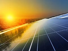 Are You Planning To Switch To Solar? Before You Go Ahead Ensure These 5 Things Are In Place