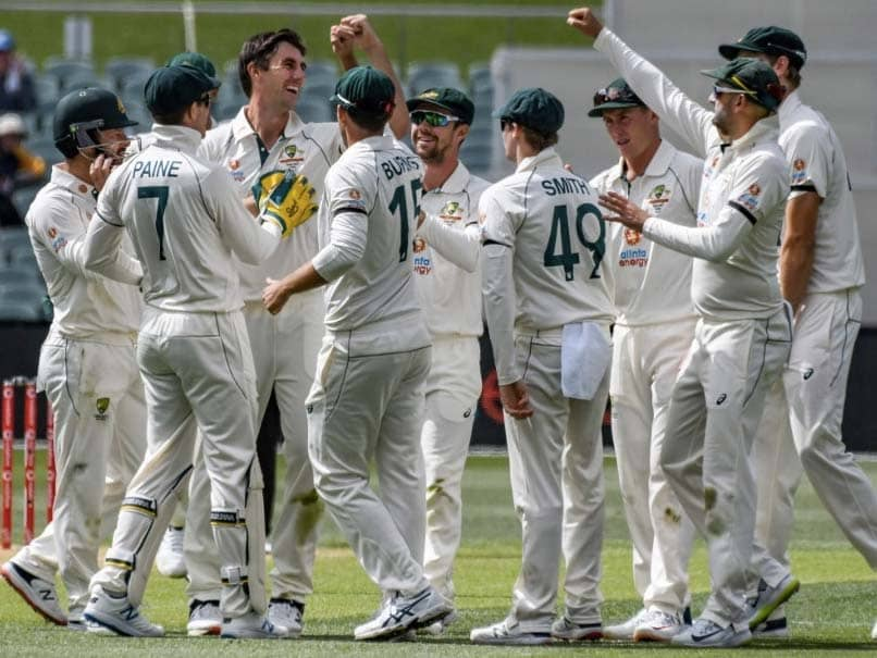 "Australia vs India: Australia Will ""Blow Away"" India In The Second Test, Predicts Shane Warne"