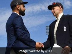 Virat Kohli, Hardik Pandya Return As BCCI Name Squad For First Two Tests Against England