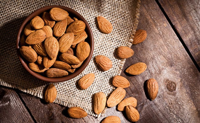 5 Low-Fat Snacks You Can Munch On While Working From Home
