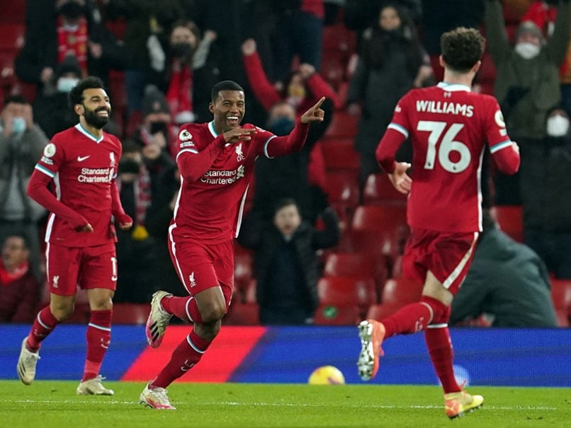 Yearender 2020, Premier League: COVID-19 Plays Spoilsport, Liverpool Win First Top-Flight Title In 30 Years