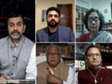 Video : BJP Rolls Back Citizenship Bill 'Chronology'?