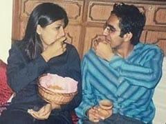 """Tahira Kashyap Had Her """"Priorities Set From The Beginning"""" With Ayushmann Khurrana. Here's Proof"""