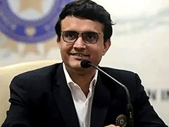 Dream11 Not Concerned About Sourav Ganguly's Personal Endorsement Of Their Direct Competitor