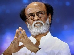 Free To Join Other Parties: Team Rajinikanth As Some Members Move To DMK
