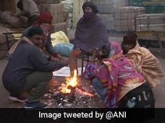 हिमाचल प्रदेश, कश्मीर में फिर हुई बर्फबारी, उत्तर भारत में हुई बारिश