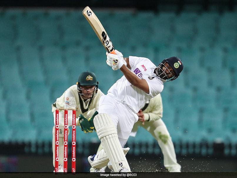 """Absolute Disgrace"": Allan Border Slams Australia As Performance vs India In Tour Game"
