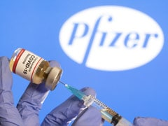 Pfizer Vaccine 85% Effective After First Shot, Finds Israeli Study