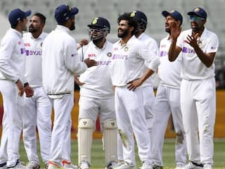 Australia vs India, 2nd Test: How Cricket Stars Reacted To Indias Comeback Win At MCG