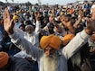 Centre Postpones 10th Round Of Talks With Farmers' Leaders To Jan 20