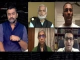 Video : Deceit And Anti-Democratic: Congress On Karnataka's Beef Ban Law