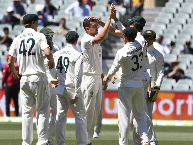 Australia vs India, 1st Test: Getting Bowled Out For 36 Is Going To Create Headaches For Visitors, Feels Josh Hazlewood