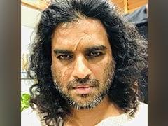 """In Pics: Madhavan's Unseen Looks For """"Roles That Got Away"""""""