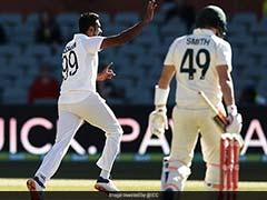 Australia vs India: Gautam Gambhir Wants India To Capitalise On ''Vulnerable'' Australian Batting