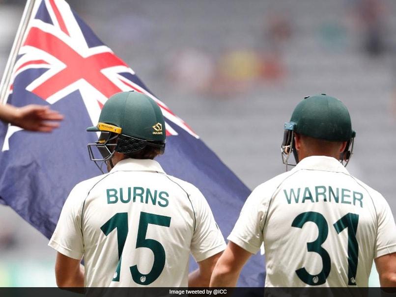 Australia vs India: Joe Burns Flops Again, Hosts Face Major Selection Problems Ahead Of First Test