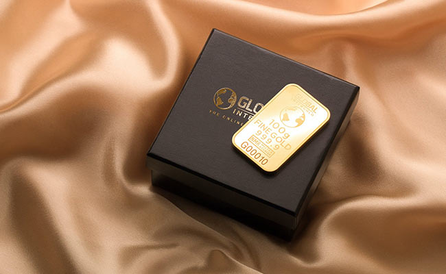 Sovereign Gold Bond Subscription Window Closes Tomorrow; Should You Buy?