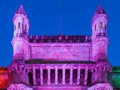 Covid-19 प्रभावित मुंबई में फिलहाल नहीं लगेगा नाइट कर्फ्यू, लेकिन....