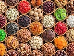 सर्दी-जुकाम से लेकर शरीर की कमजोरी को दूर करने तक, जानें चिरौंजी खाने के 6 शानदार लाभ