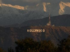 Hollywood Halts Work Again After COVID-19 Cases Spike In Los Angeles