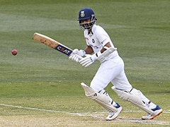 Australia vs India: Ajinkya Rahane Can Replicate This MS Dhoni Captaincy Record With A Win In Sydney