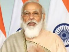 प्रधानमंत्री गुरुवार को विश्व भारती विश्वविद्यालय के शताब्दी समारोह को संबोधित करेंगे