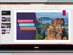 Microsoft Powerpoint Tips & Tricks: How to Make a Standout Presentation