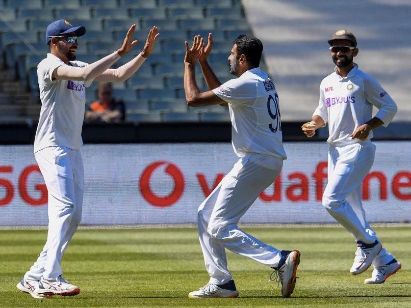 """Losing Virat Kohli Was Not Easy, But Ajinkya Rahane Was Very Calm And Balanced,"" Says Ravichandran Ashwin"