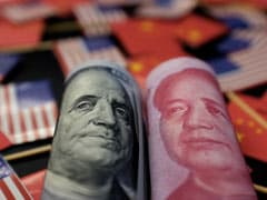 China To Overtake US As World's Biggest Economy By 2028: Report