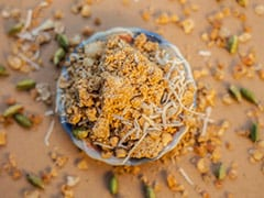 Sukhdi (Gur-Papdi) Recipe: This Gujarati Staple Snack Is Just The Winter Delicacy To Chomp On