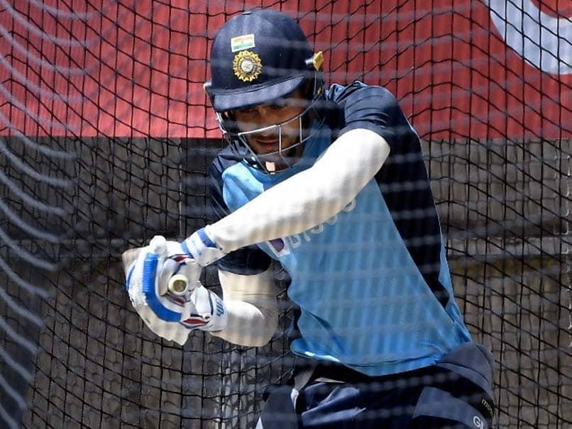 Australia vs India, Boxing Day Test: Shubman Gill, Mohammed Siraj To Make Debuts; Rishabh Pant, Ravindra Jadeja Also In Playing XI