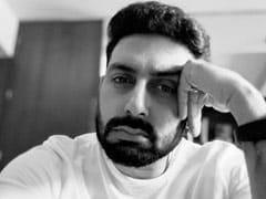 A Tweet From Abhishek Bachchan Blew Up Into A Debate Involving Akshay Kumar