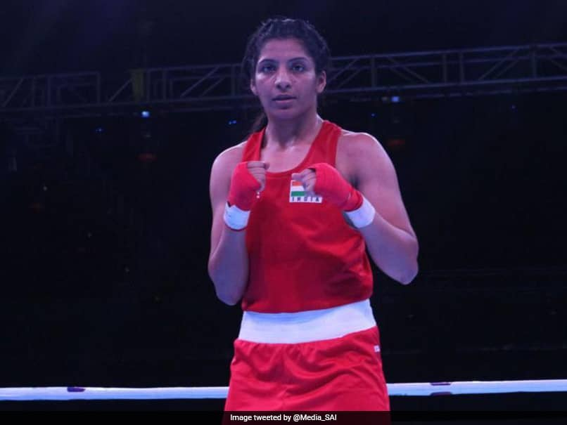 Boxing World Cup: Indian Boxers Bag 9 Medals, Including 3 Gold, In Germany