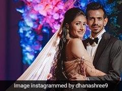 युजवेंद्र चहल और धनाश्री वर्मा का हनीमून पर दिखा रोमांटिक अंदाज, सोशल मीडिया पर Viral हो रहा है Video