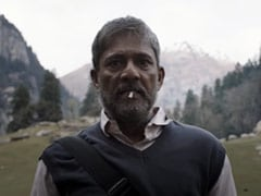 <i>Nirvana Inn</i> Review: A Class Act In Which Adil Hussain Does A Stunning Job