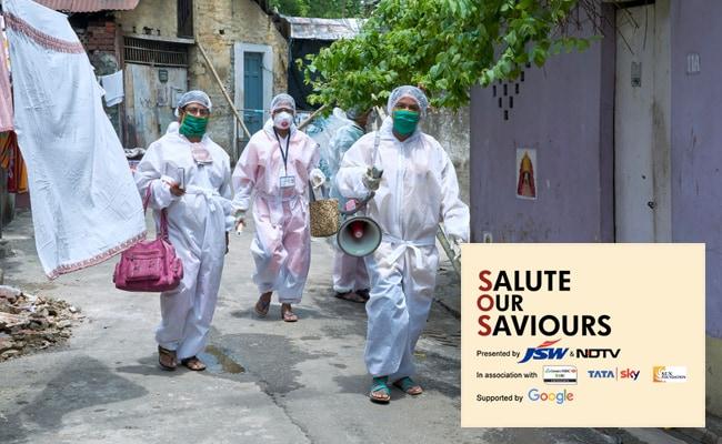 मध्य प्रदेश में कोरोना वायरस के 620 नए मामले सामने आए, 10 लोगों की मौत