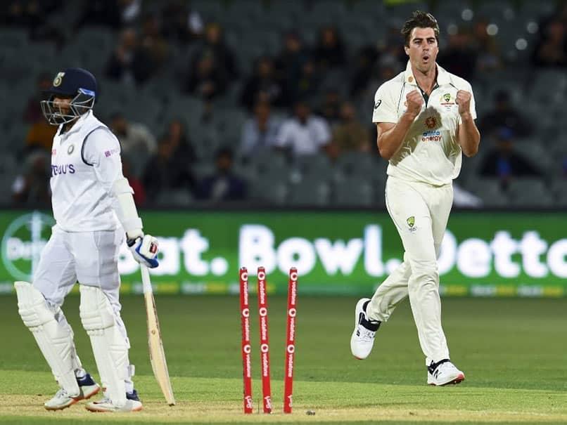 Sourav Ganguly, Jay Shah Concerned About Indias Batting Debacle: Rajeev Shukla