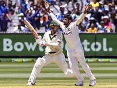 """Used To Be Art Of Pakistanis"": Shoaib Akhtar Praises Jasprit Bumrah's ""Smart"" Bowling"